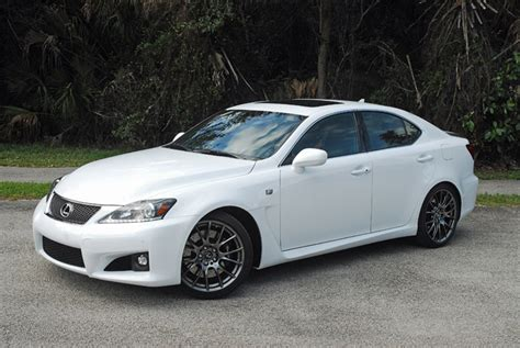 2014 lexus isf price 2014 lexus is f review test drive