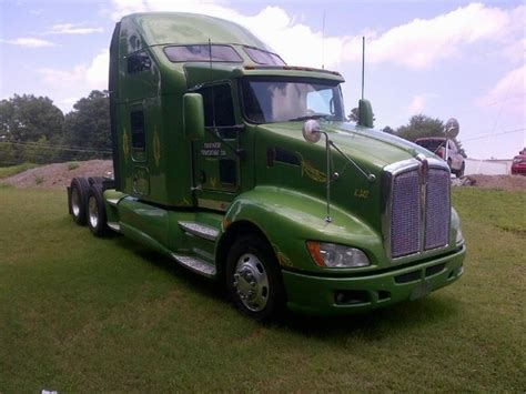 kenwood t660 1000 images about kenworth truck pictures on pinterest