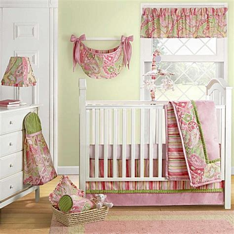 Bananafish Crib Bedding Bananafish 174 Crib Bedding Collection Buybuy Baby