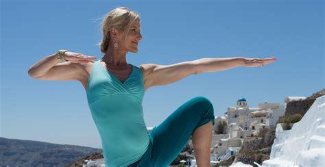 Shiva Rea Wikipedia | shiva rea wikipedia shiva rea shiva rea why india s yoga