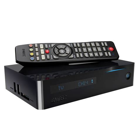Set Box Tv Digital Kominfo malawi switches to digital tv transmission set top box
