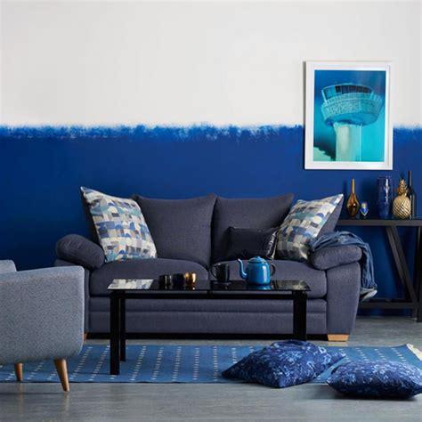 sofas lakeside retail park harveys furniture lakeside retail park