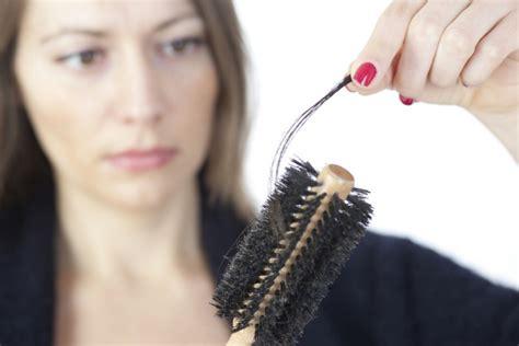 Obat Herbal Hg hg hair tonic 100 original