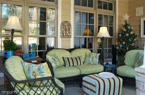 enclosed porch pictures ideas decorating sun glass small