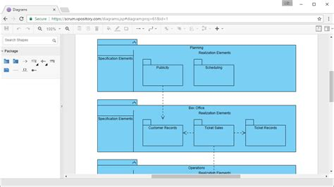 azure diagram tool wiring diagram schemes