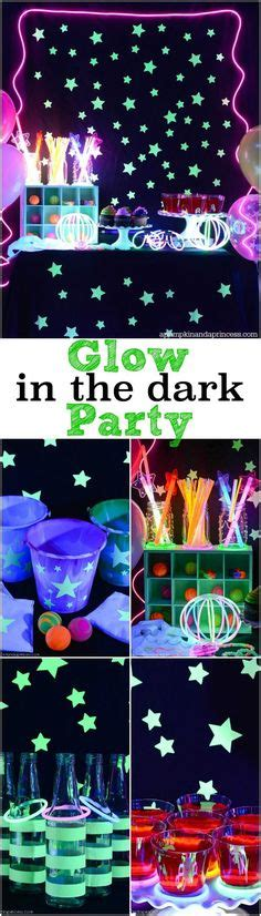 glow in the paint laundry detergent glow in the paint it would be awesome to use