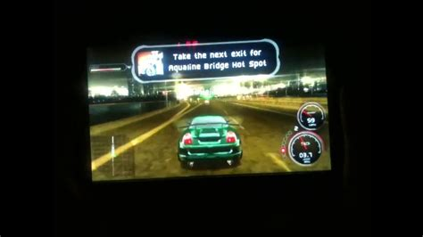 theme psp fast and furious my new game fast and the furious tokyo drift psp youtube