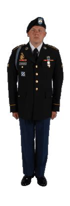 us army class a uniform measurements united states army service uniform