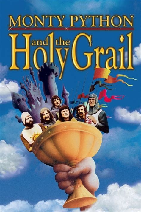 leadership lessons from monty python and the holy grail books monty python and the holy grail alchetron the free