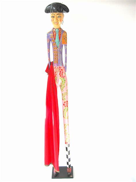recien casados online espa ol toms drag escultura espa 241 ol jos 201 101549 tienda online