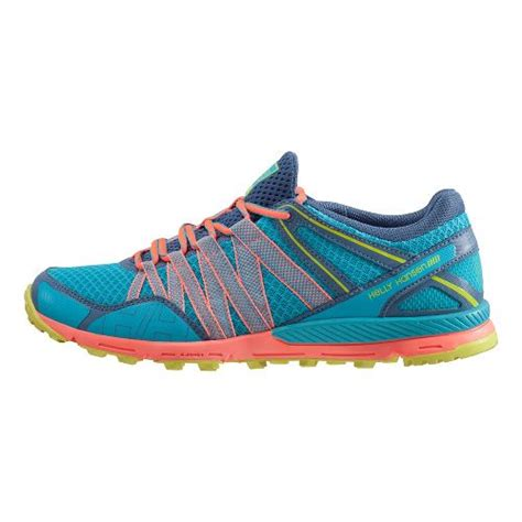 flat running shoes womens flat running shoes road runner sports