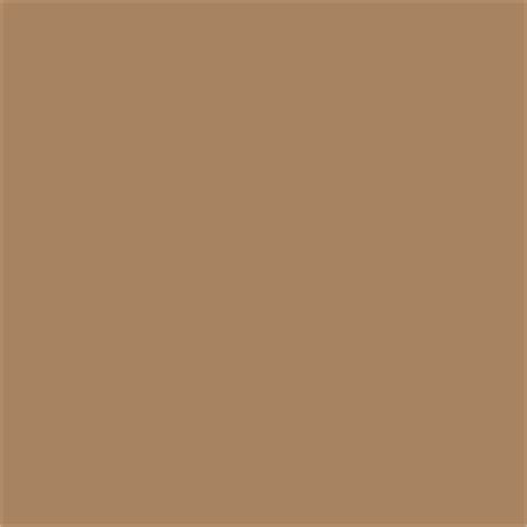 almond roca color paints and paint colors on