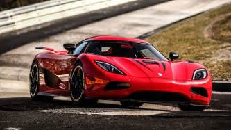 new fastest car in the world 2014 top 10 fastest cars in the world