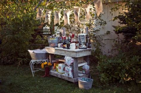 country backyards country backyard party home backyard parties and flower