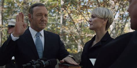house of cards chapter 26 house of cards recap chapter 26 decider