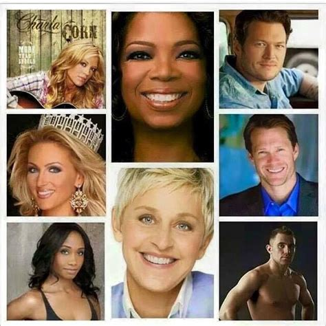 rodan and fields celebrity users this is a list of celebrities who love use and sell rodan