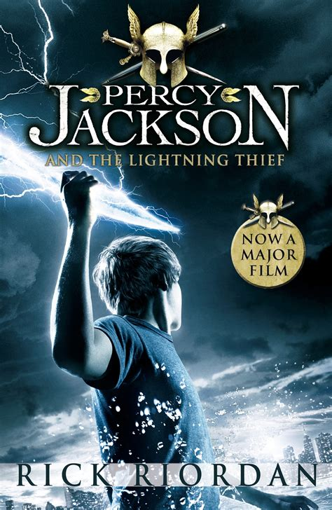 percy jackson book pictures pirate gutenberg