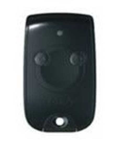 Somfy Garage Door Opener Somfy Remote Operators Somfy Remote Garage Door Openers The Garage Door Centre