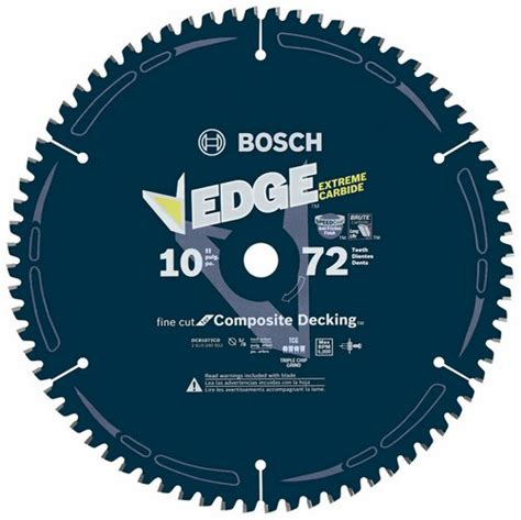 table saw injury helpline table saws bosch power tools
