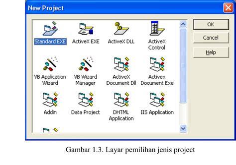 cara buat antivirus dengan visual basic the best free software for your filecloudmax