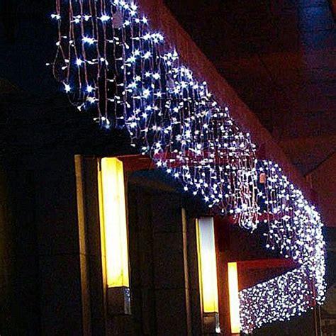 illuminazione di natale per esterni di natale da esterno classiche led proiettori prezzi