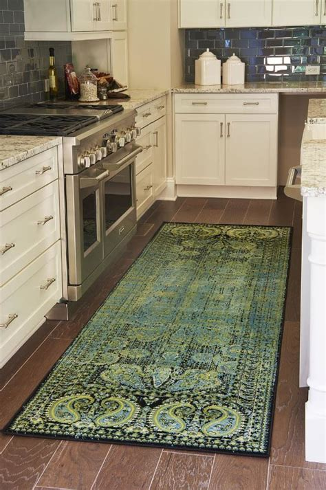 wayfair rugs runners wayfair rugs runners rugs ideas