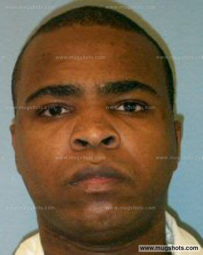 Houston County Alabama Arrest Records Terrance Turner Mugshot Terrance Turner Arrest Houston County Al