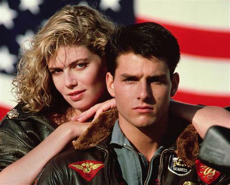 Aufnäher Top Gun Set by The Pentagon S New Top Woman Inspired Kelly Mcgillis Top