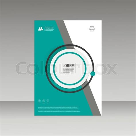 ic layout design book abstract layout images reverse search