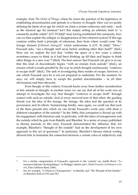 rguhs thesis abstract the biggest challenge in my life essay