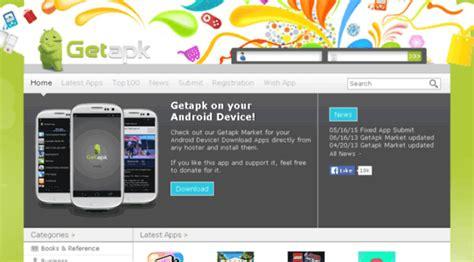 getapk market apk get apk market loja de aplicativos infortec infoma 199 213 es e tecnologia