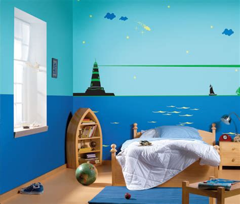 room wall painting room paint ideas childrens room painting