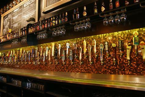 beer taps images mellow bar pinterest taps beer