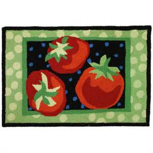 Kitchen Rugs Fruit Design Interior Design Ideas For Home Decor Fruit Shaped Kitchen