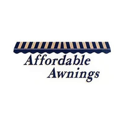 affordable awnings in portsmouth ri party planning services yellow pages directory