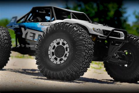 yeti pattern options jconcepts adds glitz and glam to the yeti with new 2 2