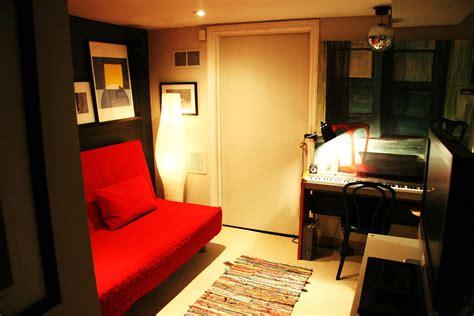 single room decoration 100 single room decoration single bedroom ideas