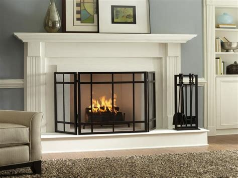 pre fab fireplace how to repairs how to choose prefab fireplace for decoration zero clearance fireplace doors