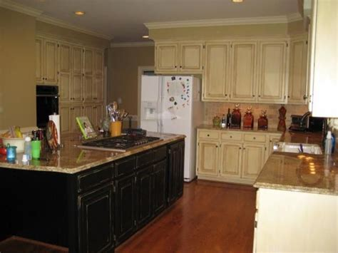 kitchen cabinets charlotte nc professional cabinet refinishing glazing in charlotte