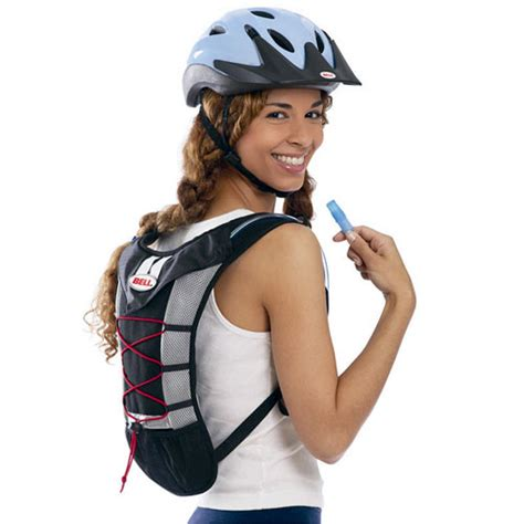 hydration pack walmart walmart accept our apology