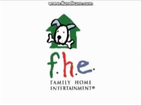 family home entertainment nelvana limited 2005