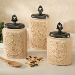 designer kitchen canister sets kitchen canisters ceramic sets 2017 also vintage canister picture beautiful tuscan with black