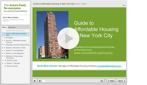nyc housing application apply for low income housing tribeca citizen seen heard the gap said not to be
