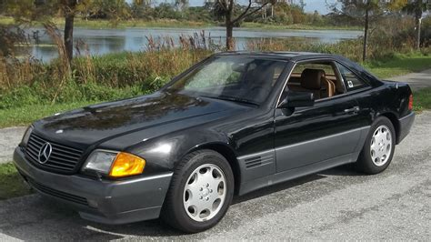 service manual 1993 mercedes benz 500sl gps housing removal service manual how to time a