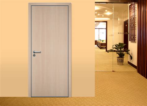 Cheap Wooden Interior Doors For Sale Wooden Interior Doors For Sale