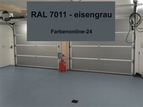 epoxidharz bodenbeschichtung garage 2k epoxidharz bodenbeschichtung garagenfarbe betonfarbe