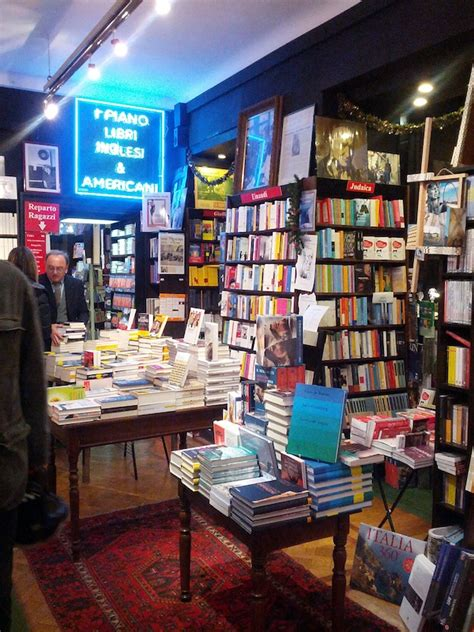 libreria internazionale luxemburg torino la libreria storica pi 249 di torino l affascinante