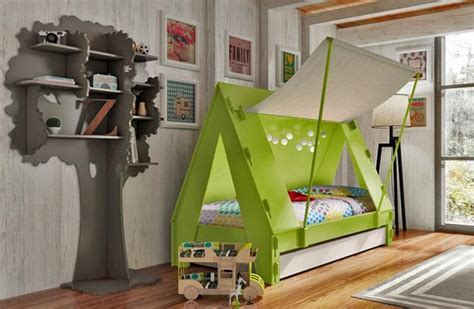 57 bed tent room in room a cozy bed tent bonjourlife active tent beds for kids offering cozy and playful retreats with