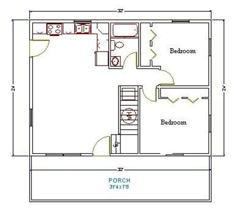 1000 ideas about apartment floor plans on pinterest 1000 images about house ideas on pinterest a shed