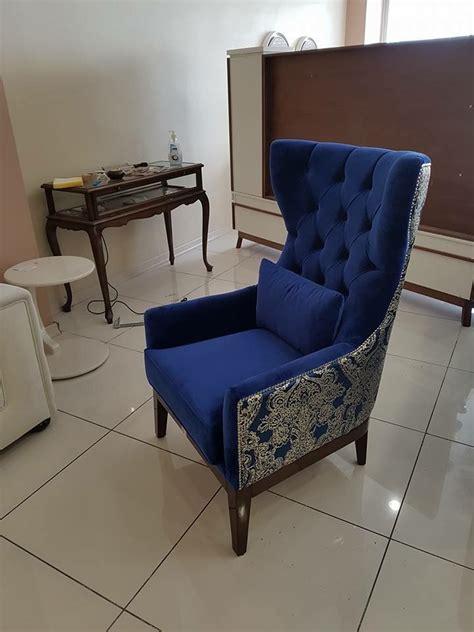 Ganti Kulit Sofa Murah tukang sofa berkualitas rida 0821 1076 7833 021 8626006